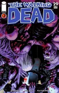 The Walking Dead Vol 1 29.jpg