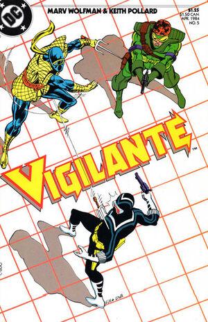 Vigilante Vol 1 5.jpg