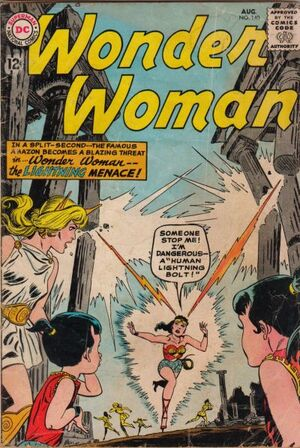 Wonder Woman Vol 1 140.jpg