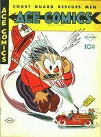 Ace Comics Vol 1 68