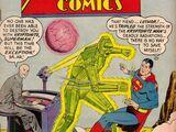 Action Comics Vol 1 294
