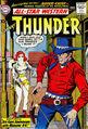All-Star Western Vol 1 117
