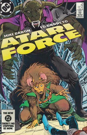 Atari Force Vol 2 14.jpg