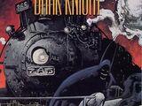 Batman: Legends of the Dark Knight Vol 1 74