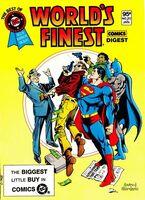 Best of DC Vol 1 20
