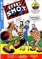 Big Shot Vol 1 67