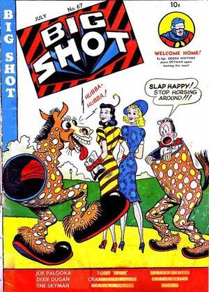 Big Shot Vol 1 67.jpg