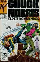 Chuck Norris Vol 1 4