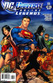 DC Universe Online Legends Vol 1 11