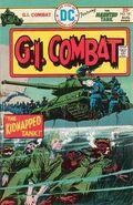 G.I. Combat Vol 1 181