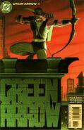Green Arrow Vol 3 11