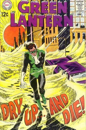 Green Lantern Vol 2 65.jpg