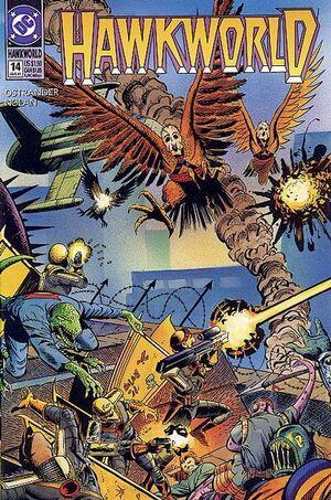 Hawkworld Vol 2 14.jpg