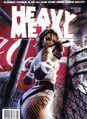 Heavy Metal Vol 22 6