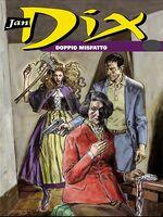 Jan Dix Vol 1 9