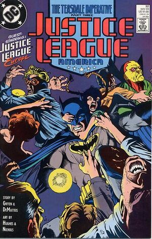 Justice League America Vol 1 32.jpg