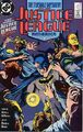 Justice League America Vol 1 32