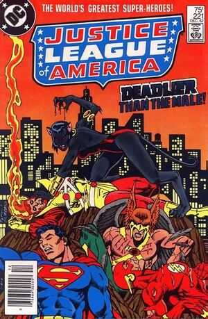 Justice League of America Vol 1 221.jpg