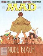 Mad Vol 1 257