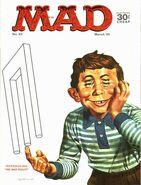 Mad Vol 1 93