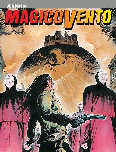 Magico Vento Vol 1 72