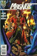 Magnus Robot Fighter Vol 2 59