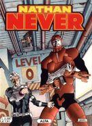 Nathan Never Vol 1 107
