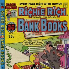 Richie Rich Bank Books Vol 1 40.jpg