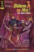 Ripley's Believe It or Not Vol 1 55