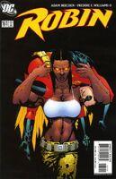 Robin Vol 4 161