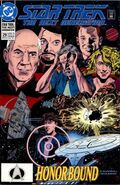 Star Trek The Next Generation Vol 2 29