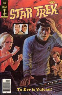 Star Trek Vol 1 59