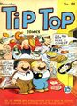 Tip Top Comics Vol 1 80