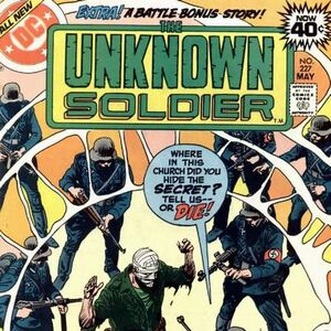 Unknown Soldier Vol 1 227.jpg