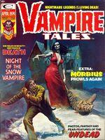 VampireTales4