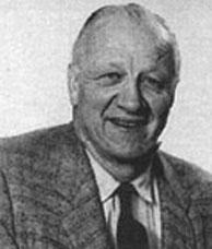 Walter Berndt