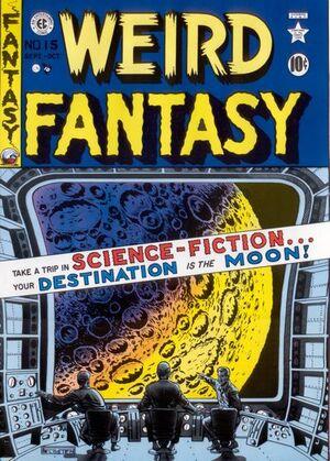 Weird Fantasy Vol 1 15(3).jpg