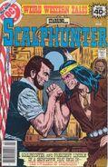 Weird Western Tales Vol 1 53