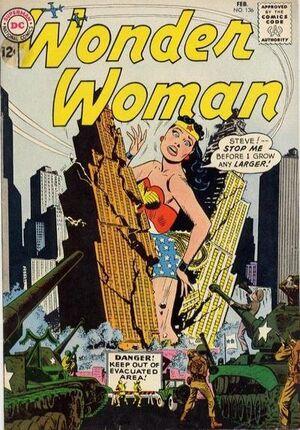 Wonder Woman Vol 1 136.jpg