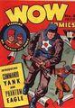Wow Comics Vol 1 6