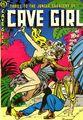 A-1 Comics Vol 1 96