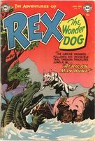 Adventures of Rex the Wonder Dog Vol 1 13