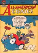 All-American Comics Vol 1 83