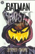 Batman Legends of the Dark Knight Halloween Special Vol 1 3