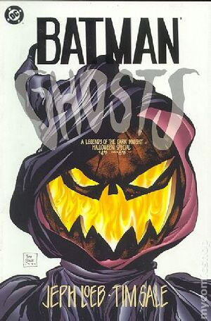 Batman Legends of the Dark Knight Halloween Special Vol 1 3.jpg