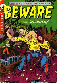Beware Vol 1 13 (1)