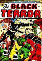 Black Terror Vol 1 3
