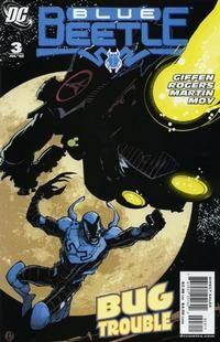 Blue Beetle Vol 7 3.jpg