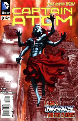 Captain Atom Vol 2 9.jpg