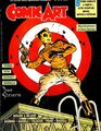 Comic Art Vol 1 12